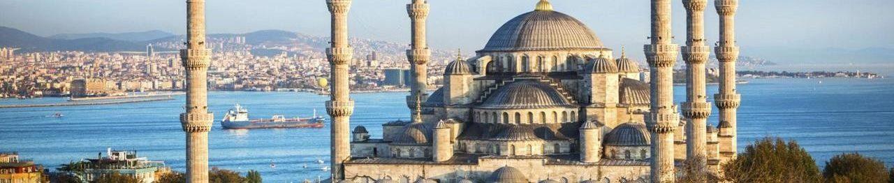Istanbul -image