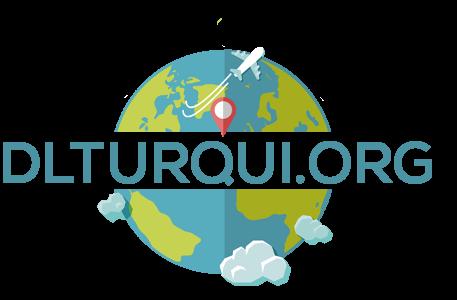 dlturquie.org
